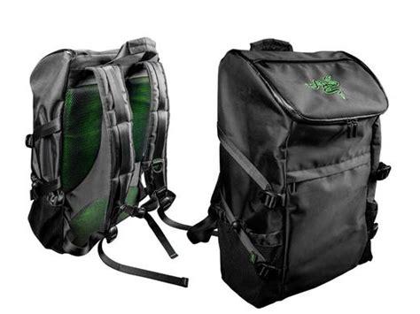 Tas Backpack Asus Original razer utility backpack original blossom toko komputer