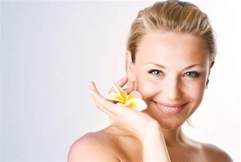 Hair Treatments Dr Skin Care skin care lean healthy