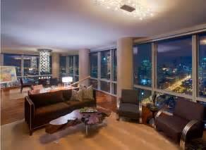 Bachelor Pad Home Decor by 17 Bachelor Pad Decorating Ideas