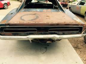 1969 Dodge Charger B5 Blue 1969 Rt Dodge Charger B5 Blue For Sale Photos Technical