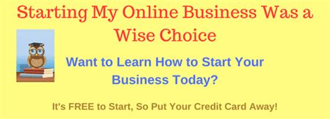 Can I Make Money Online Without Being Scammed - how can i make money online without being scammed retired and earning online