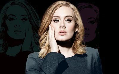 download mp3 gratis adele when we were young download wallpapers adele 5k singer superstars when we