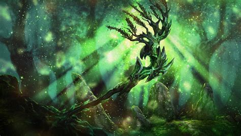 world class wallpaper world of warcraft druid wallpaper www pixshark com