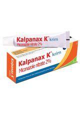 Kalpanax K 5 G 2 geliga balsam otot pot 20g klikindomaret