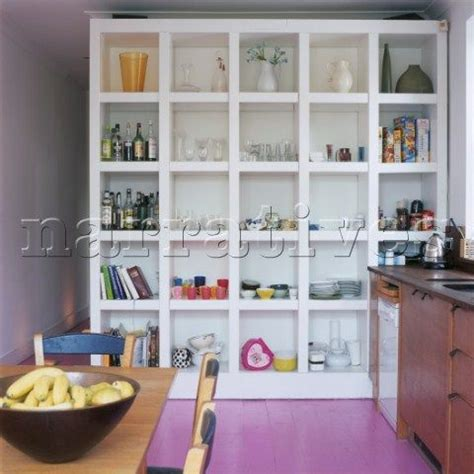 Kitchen Storage Wall Units by 139 Best Images About Kitchen Storage Ideas On