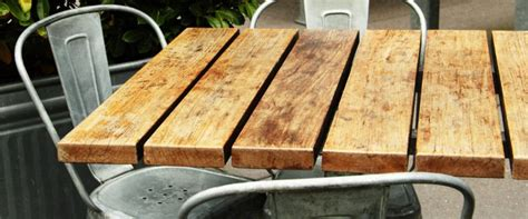 tavoli da giardino economici tavoli da giardino pieghevoli economici mobilia la tua casa