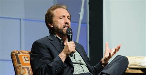 evangelist ray comfort atheists heap praise on christian evangelist