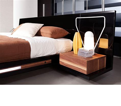 floating chair for bedroom dreamfurniture com salento contemporary floating