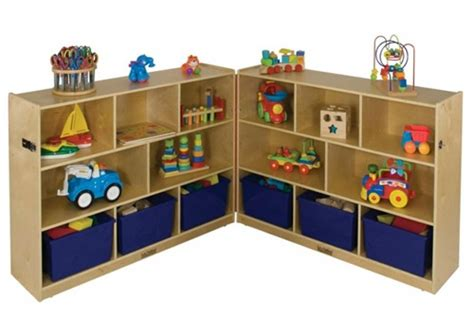 storage solutions for small bedrooms kids creative kids bedroom storage solutions