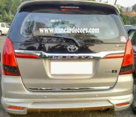 Marvelous Cleaning Interior Of Car #6: Toyota-Innova-Front-Grill-Modified1.jpg