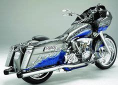 1000 images about harley bike on glide baggers and bagger motorcycle