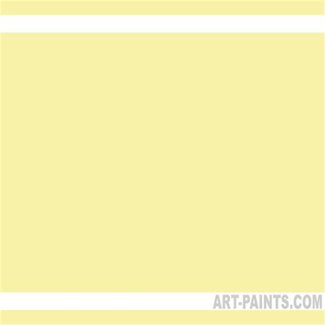 bright yellow paint bright yellow irodori antique watercolor paints ha031