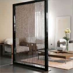 room divider ideas room dividers for sell extremely useful solution for all type of space
