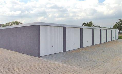 mc garagen preise pressebild mc garagen mit sicherheit bauen