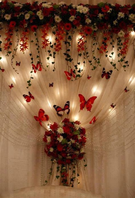 butterfly wedding theme decorations 25 best ideas about backdrop butterfly on 1st