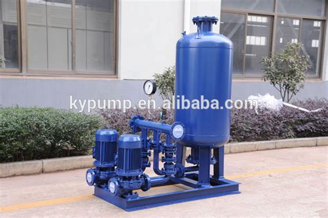 pressure pumps for bathrooms price fire fighting water pump high pressure water pump water pump price india buy