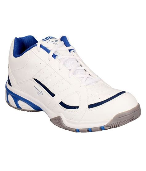 lakhani sports shoes lakhani touch white sports shoes price in india buy