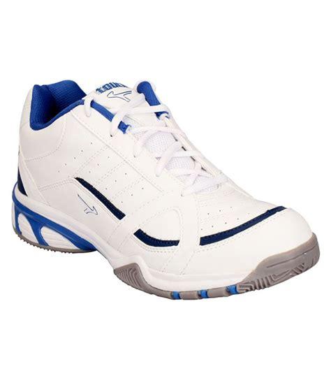 lakhani sports shoes price list lakhani sports shoes 28 images lakhani beige sports