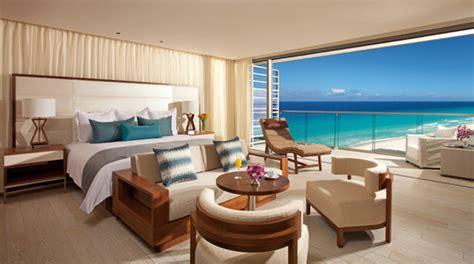 2 Bedroom Suites Atlanta Ga secrets the vine luxury cancun honeymoon resort