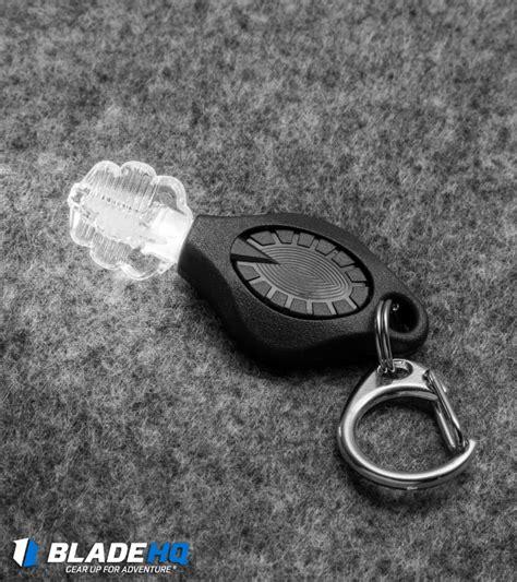 lri photon lri photon freedom plus micro led keychain flashlight 4 5