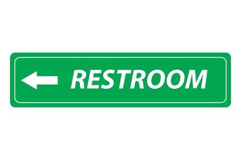 Gaelic Bathroom Signs 25 Best Ideas About Left Arrow On Arrow Wrist