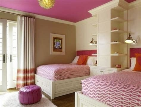 paint ideas for small rooms kids room paint ideas zdhomeinteriors com