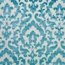 Velvet Upholstery Fabric Australia by 35 Best Images About Vintage Cut Velvet Fabrics On