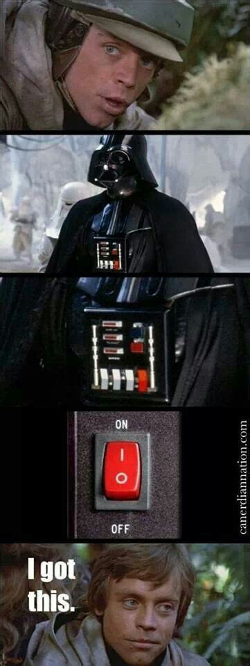 Meme Darth Vader - 1000 images about i heart star wars on pinterest