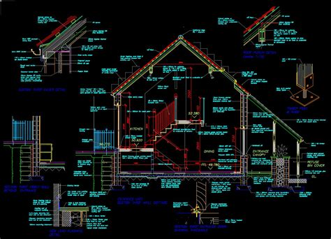 layout elements autocad http www boss888 net cad blocks drawings download cad