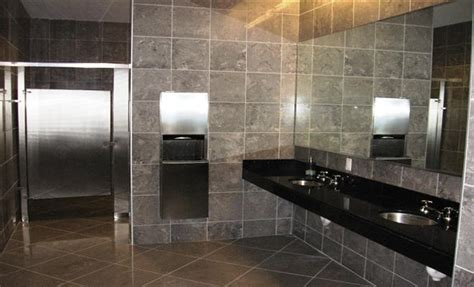 Bathroom Wall and Floor Tiles Designs at Home Design