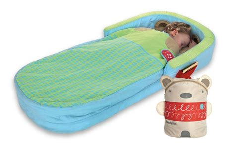 travel bed for toddler still in crib 1000 ideas about toddler travel bed on