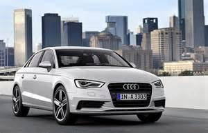 Audi A3 Price In Mumbai India Bound Audi A3 Prices Announced For Us Cardekho