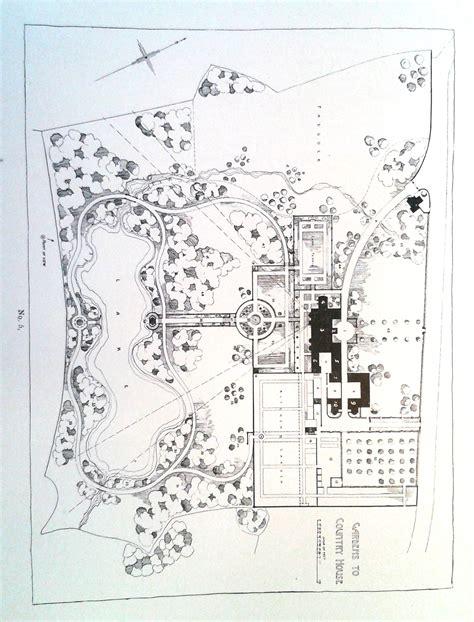 how to read landscape plans 28 images landscape architecture urban design sketches