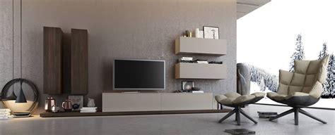 Meuble Tv Et Salon Optimal Optimal