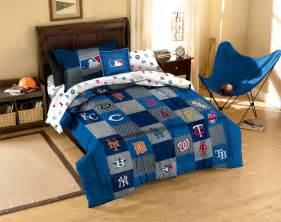 baseball comforter mlb comforter set baseball league teams 2pc bedding