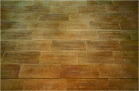 wooden finish wall tiles tile design ideas