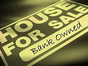 things you should know before buying a house things you should know before buying a house from the bank mullin group