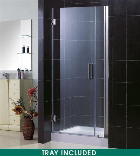alternative to shower doors shower door alternatives shower door ff12 unidoor
