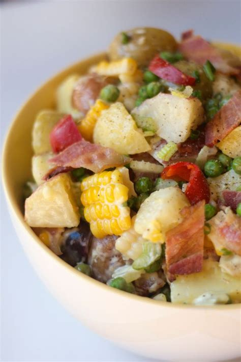 best potato salad the best potato salad recipe