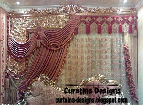 luxury drapery interior design luxury greek drapery design for royal living room
