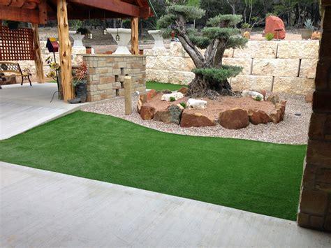 Landscape Design Keller Tx Artificial Grass Keller Putting Greens Synthetic