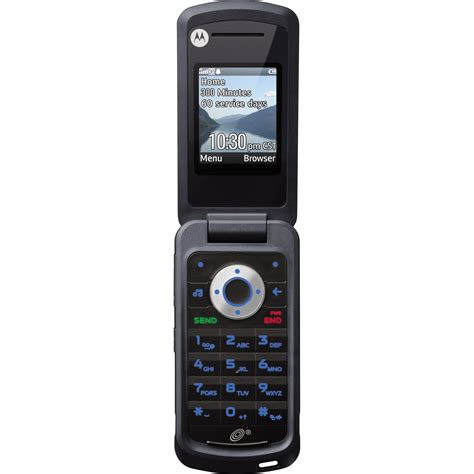 Does Kmart Take Sears Gift Cards - net10 ntmtw408gp4 n3 w408 no contract mobile phone black