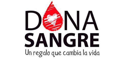 salva vidas  de junio  del donante de sangre en estados unidos ecologia hoy