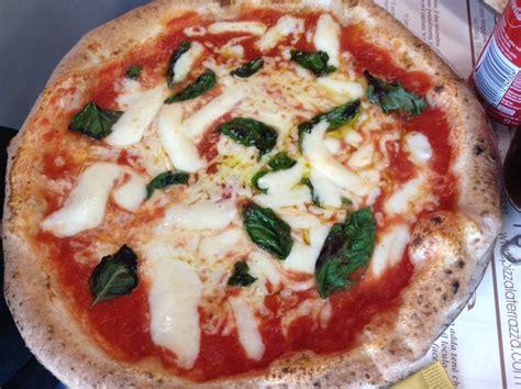 pizzeria la terrazza bettolino pizzeria la terrazza a bettolino stg 317 la margherita