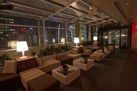 Sky Room New York Ny by Sky Room Event Venues Space For Corporate Events