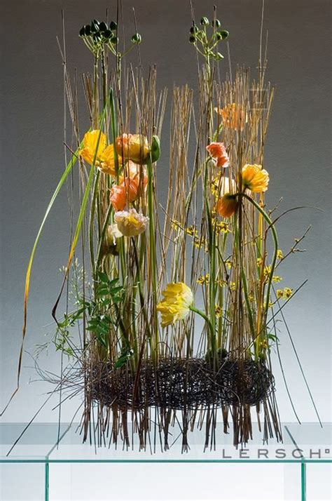Natur Deko Ideen 2670 by Gregor Lersch Gregor Lersch My Floral Idol