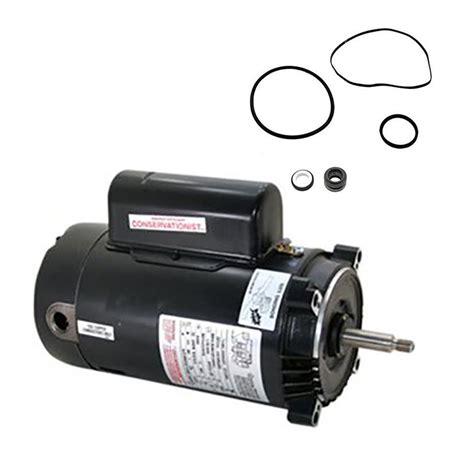 ao smith pool motors ao smith pool motors customer service