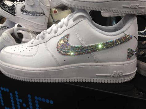 glitter nike symbol shoes flagsd white nike shoes