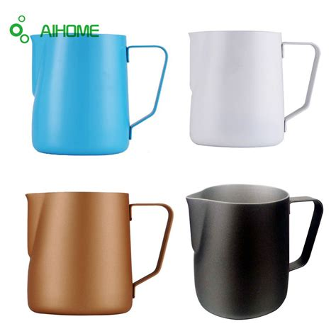 fancy coffee mugs fancy coffee mugs reviews online shopping fancy coffee