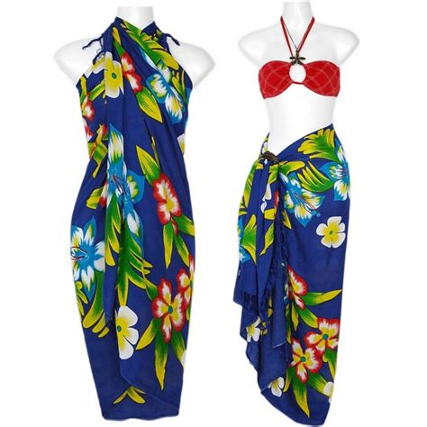 beach themed clothing line sarongs beautiful yet very affordable prlog